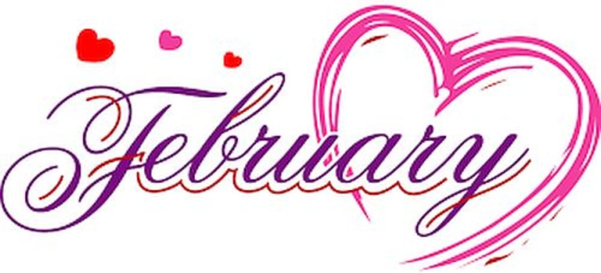 february-interesting-things-about-the-month