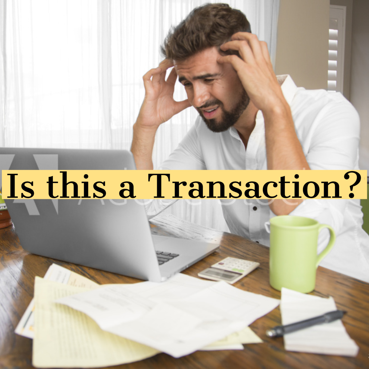 how-to-identify-and-analyze-transactions-in-accounting