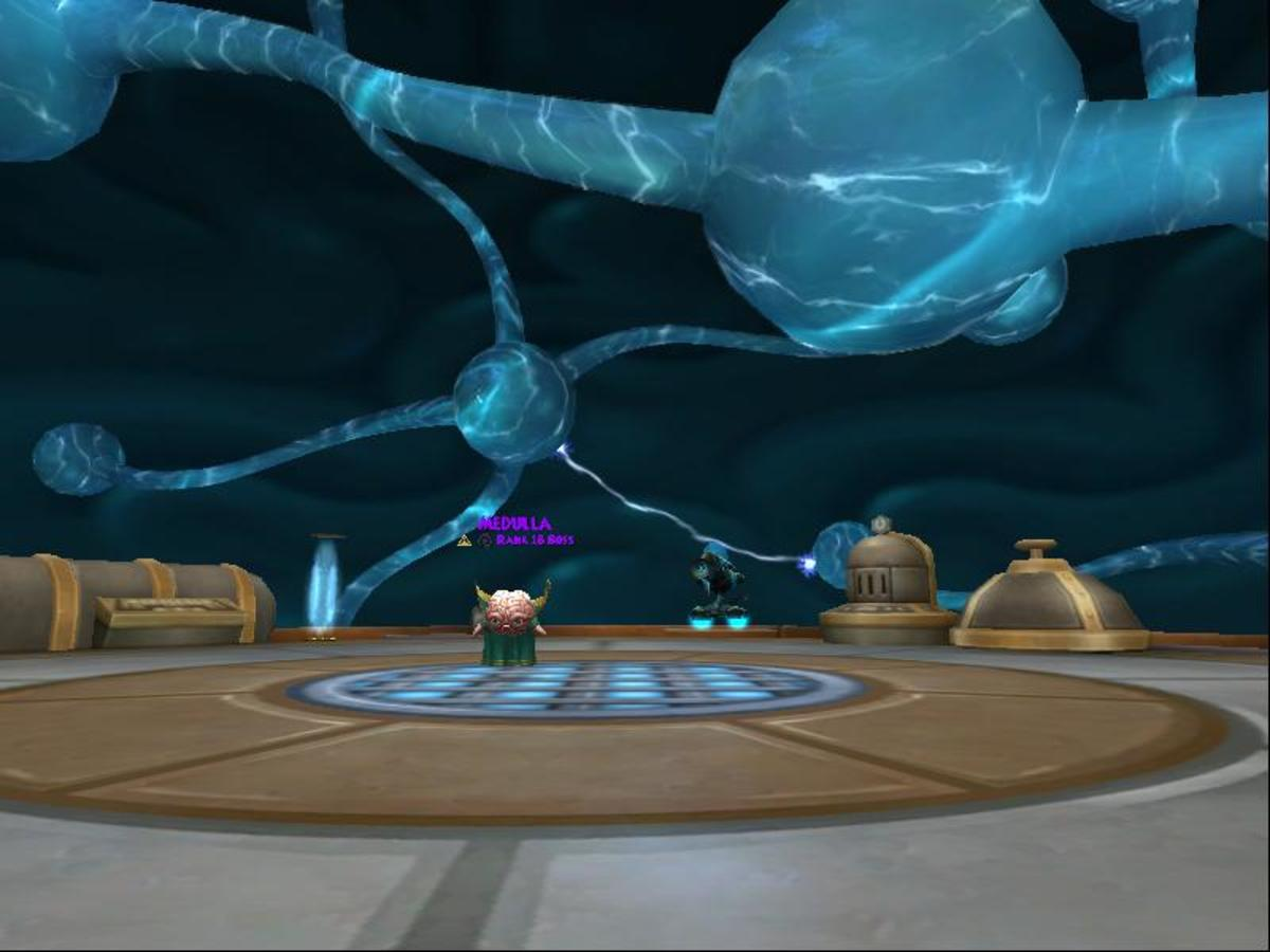 wizard101-the-cheating-bosses-of-empyrea