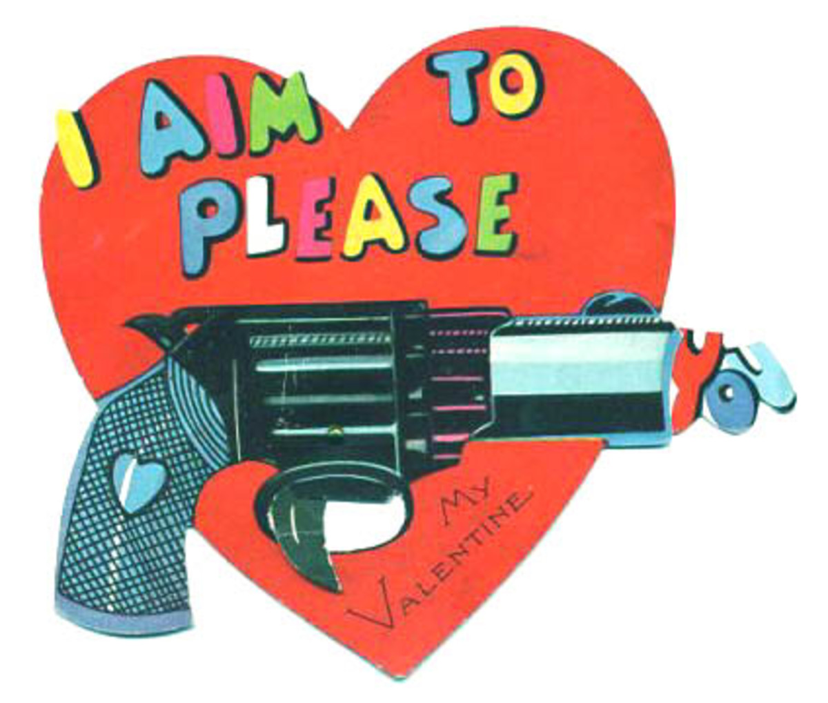 suggestive-vintage-valentines