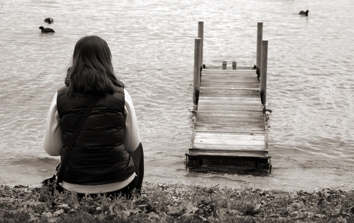 confessions-of-a-homeschool-burnout