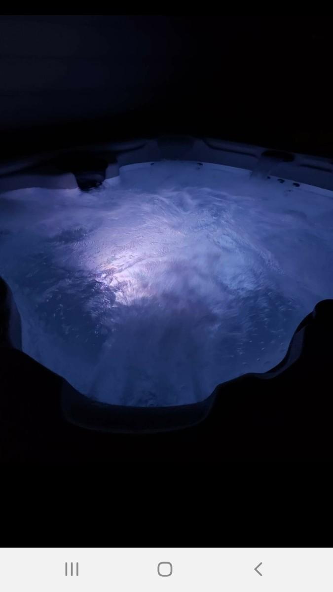 lifesmart-coronado-7-person-65-jet-hot-tub-review