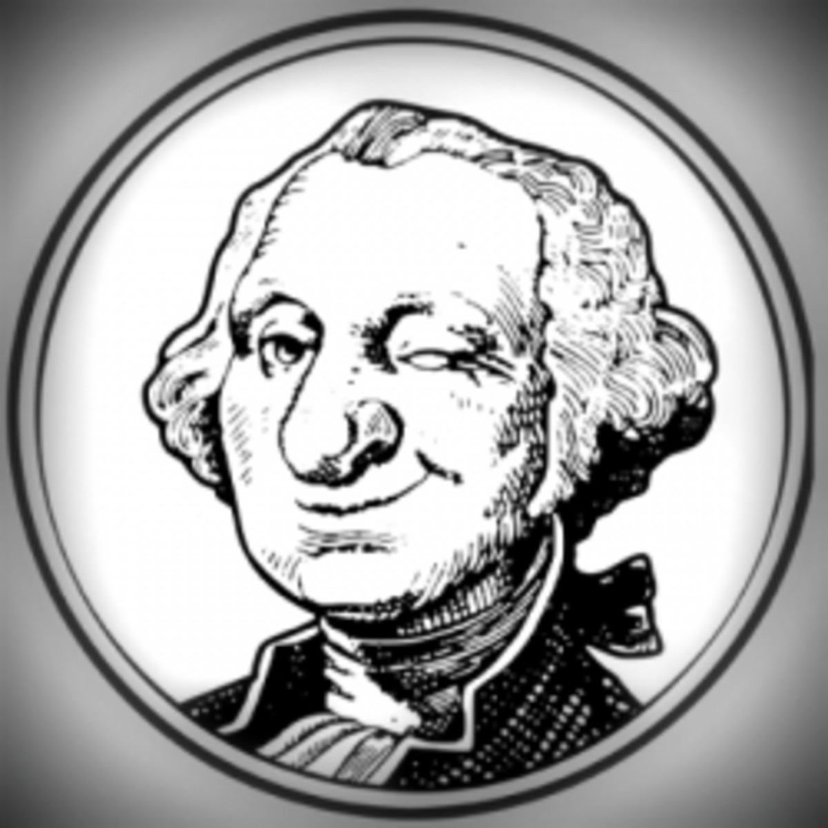 Fun Facts About George Washington for Kids