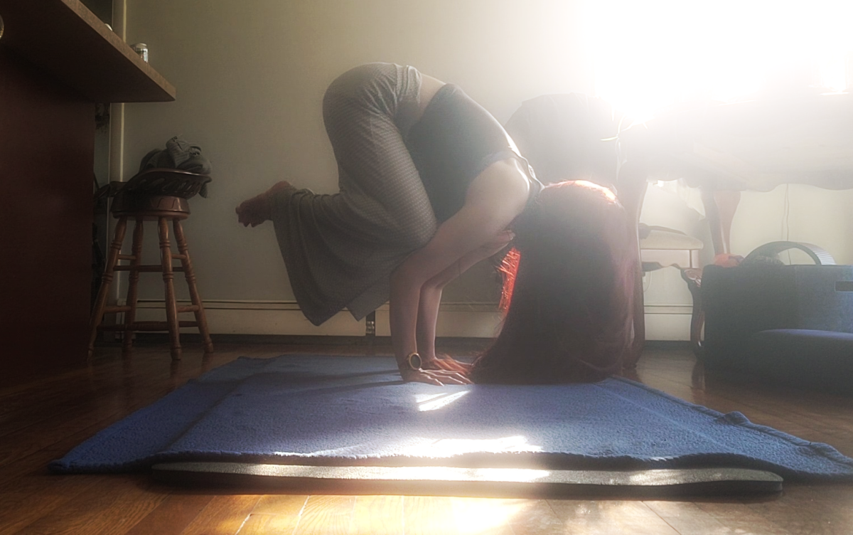 lessons-from-the-yoga-mat-again