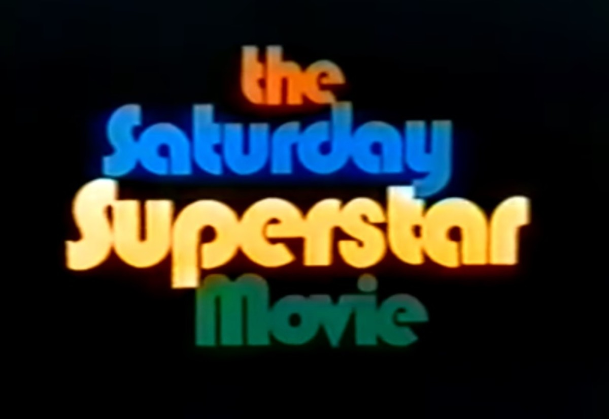 1973-saturday-morning-cartoons