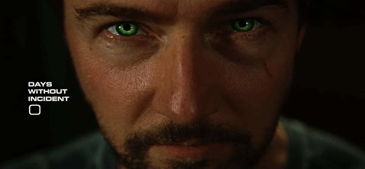 vault-movie-review-the-incredible-hulk