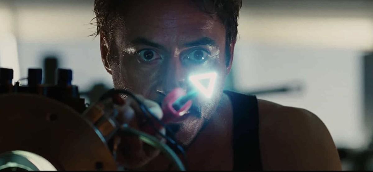 vault-movie-review-iron-man-2