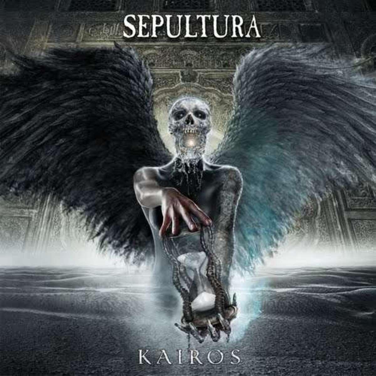 review-of-the-album-kairos-by-sepultura