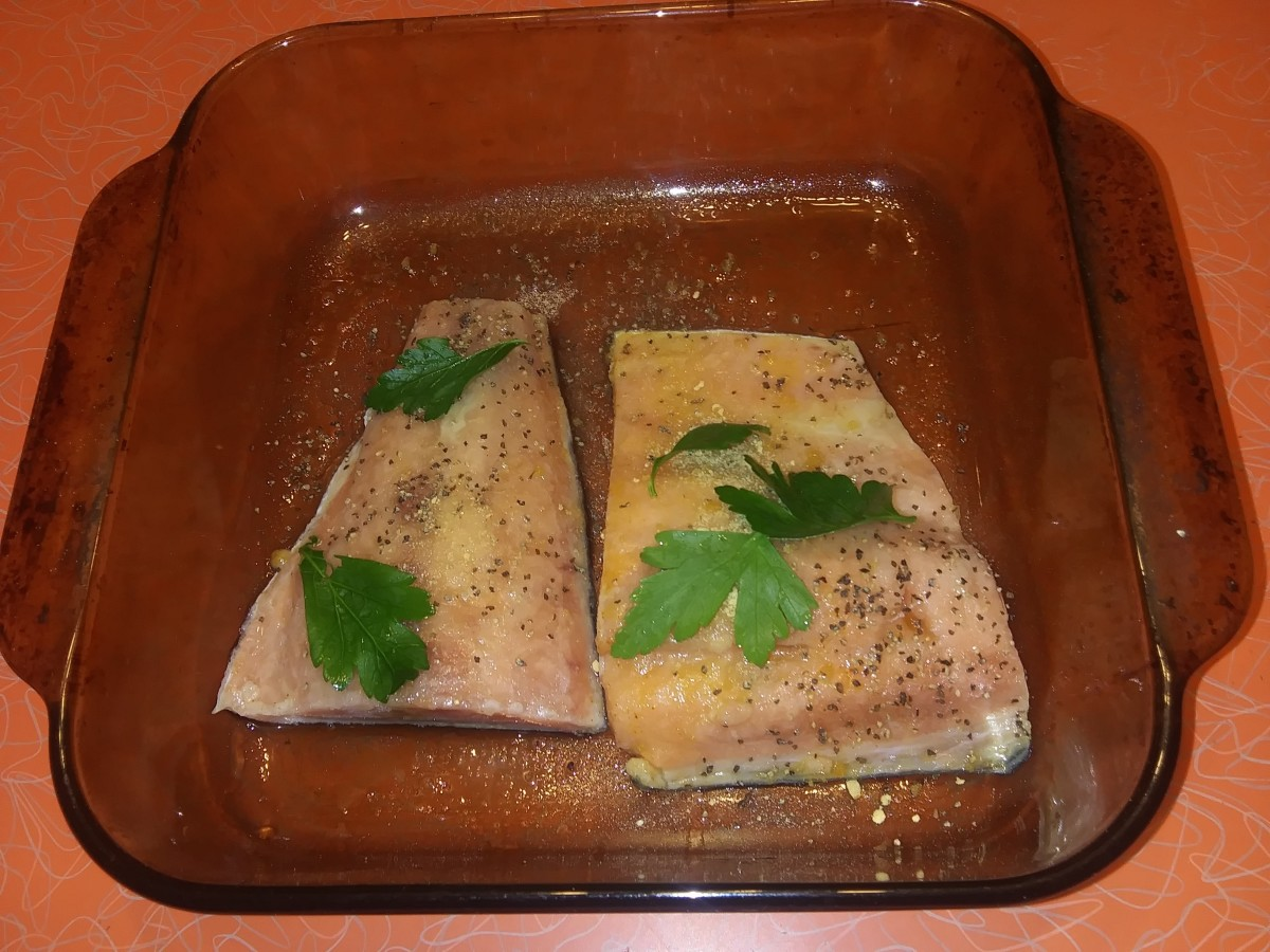 easy-to-make-baked-salmon