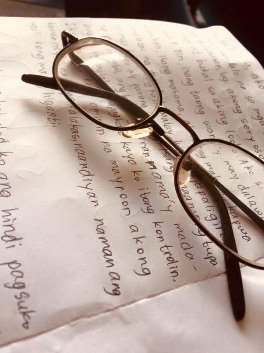 Is Free Verse Poetry Relevant?