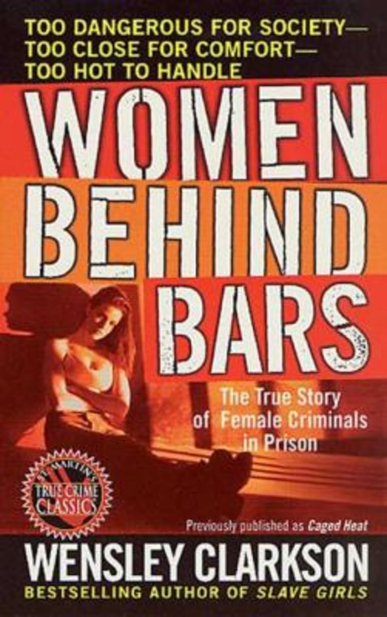 short-story-collection-true-crime-books