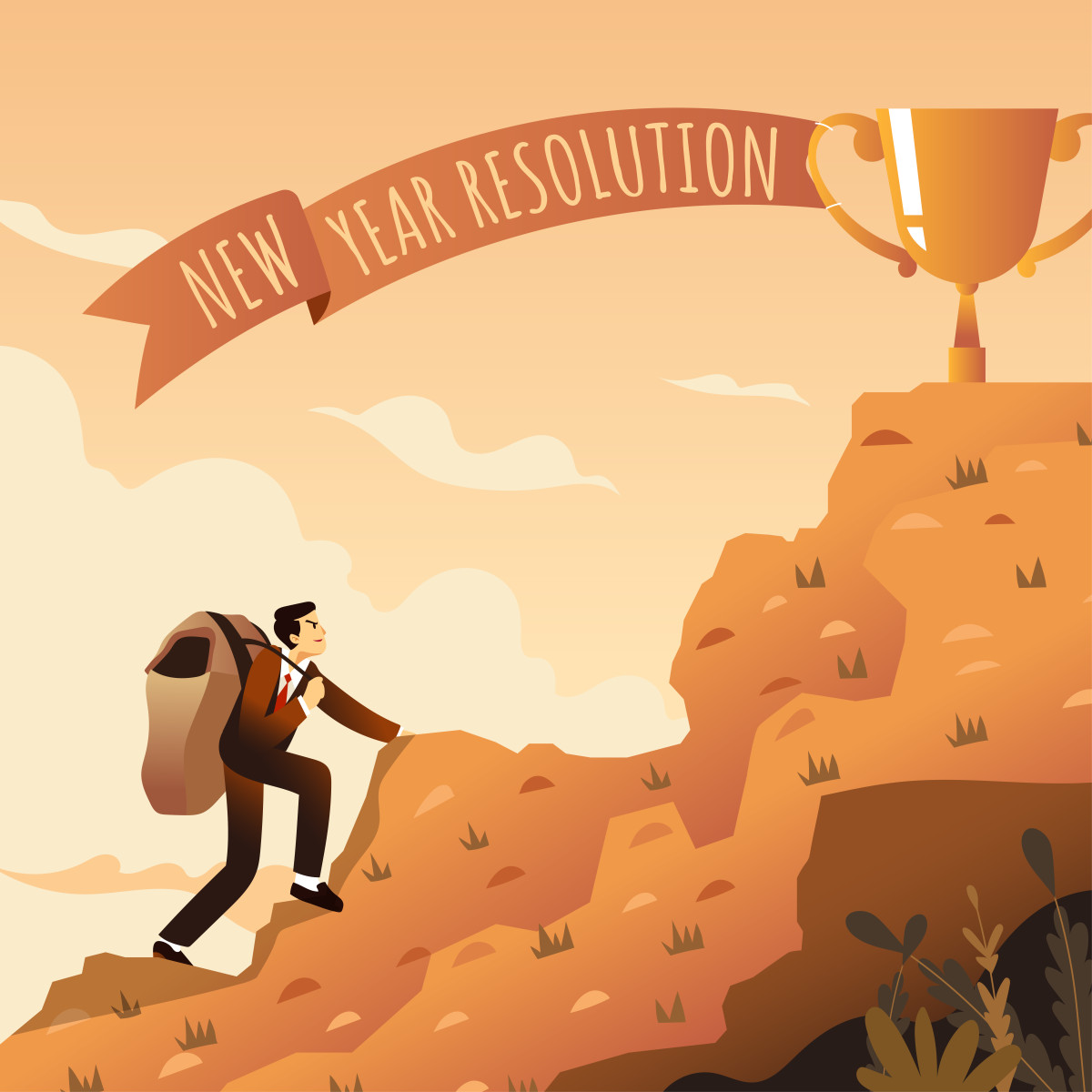 did-you-make-a-new-years-resolution-in