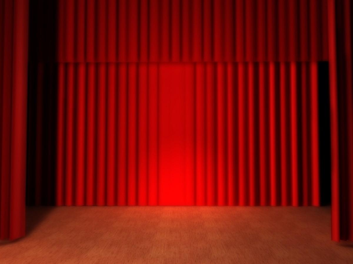 Image: Salvatore Vuono / FreeDigitalPhotos.net
