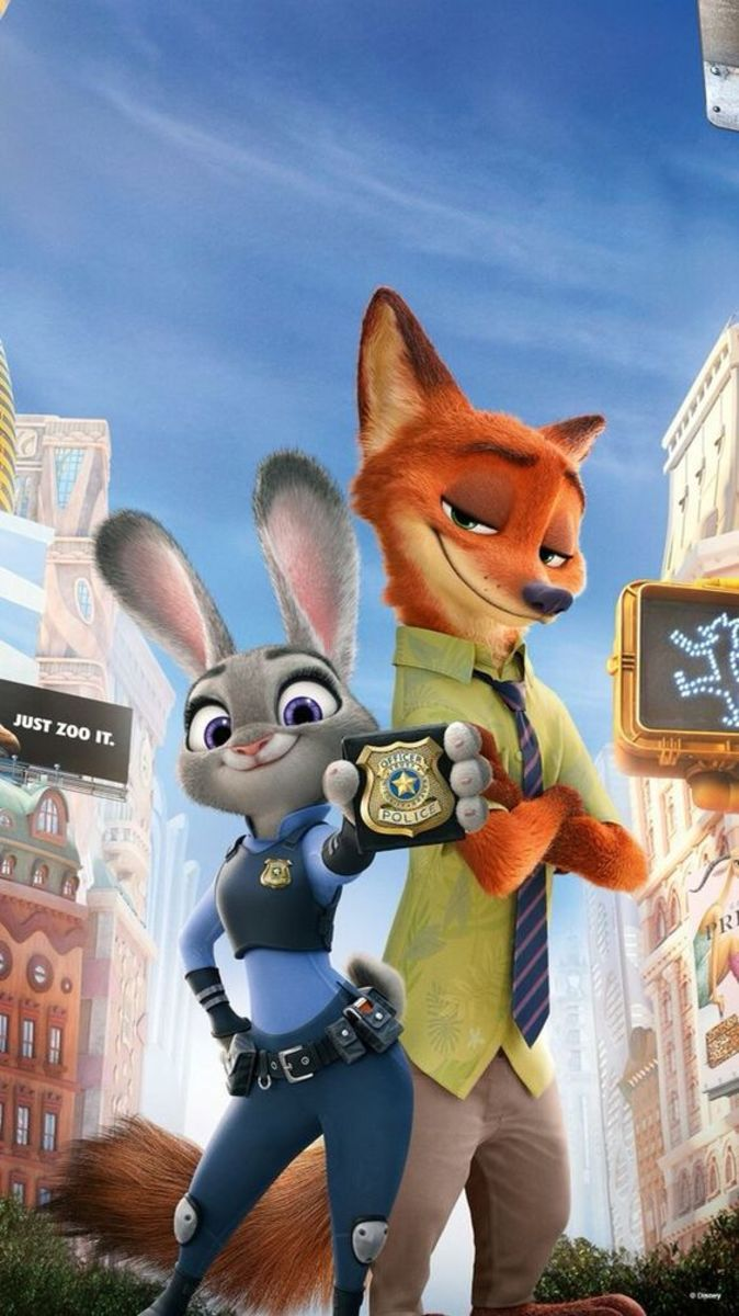 movie-review-zootopia-by-byron-howard-and-richard-moore