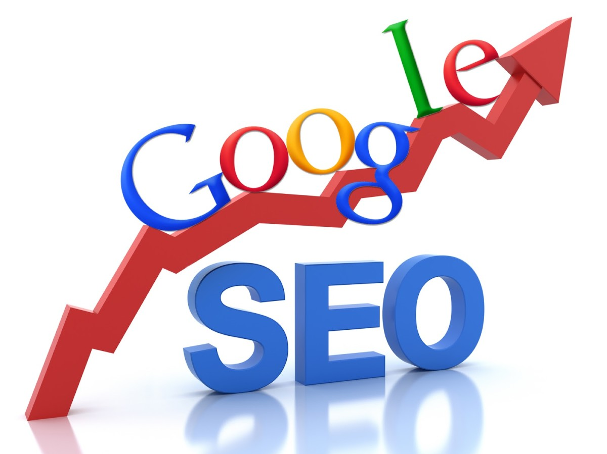 5-seo-guides-and-rules-every-marketer-should-know