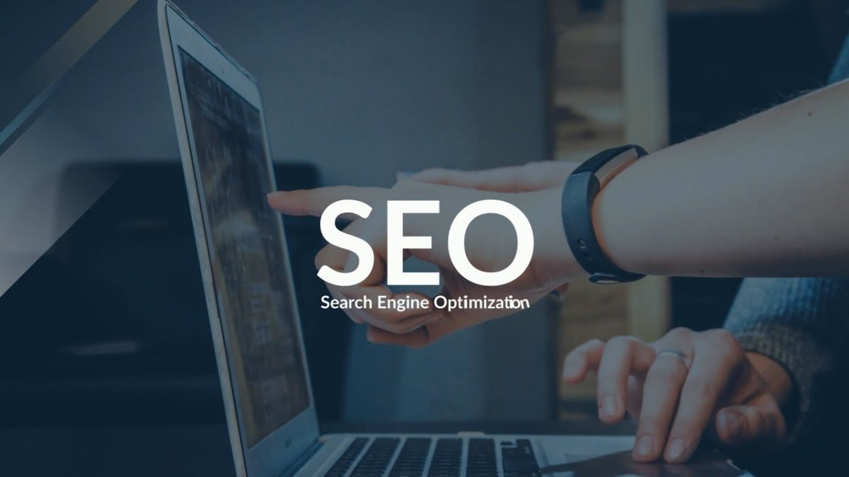 5 SEO Guides and Rules Every Marketer Should Know