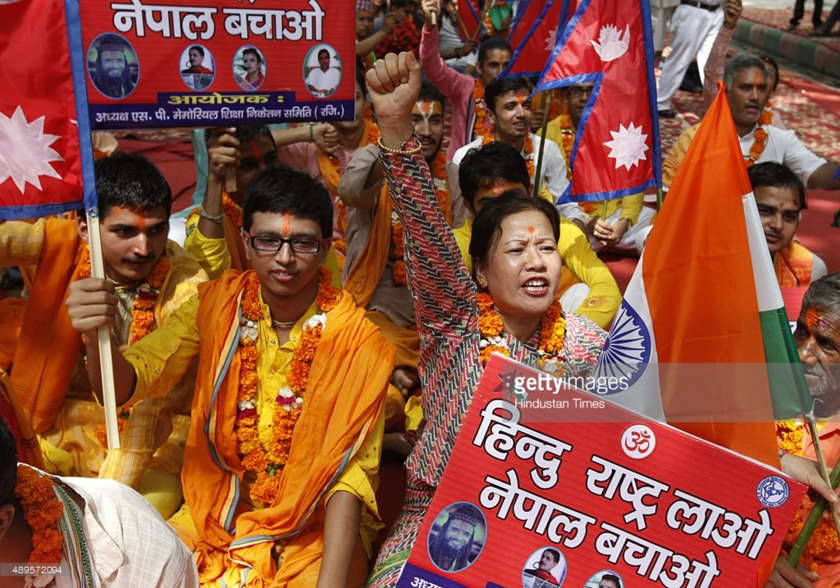 india-is-a-hindu-nation-why-feel-shy-about-it
