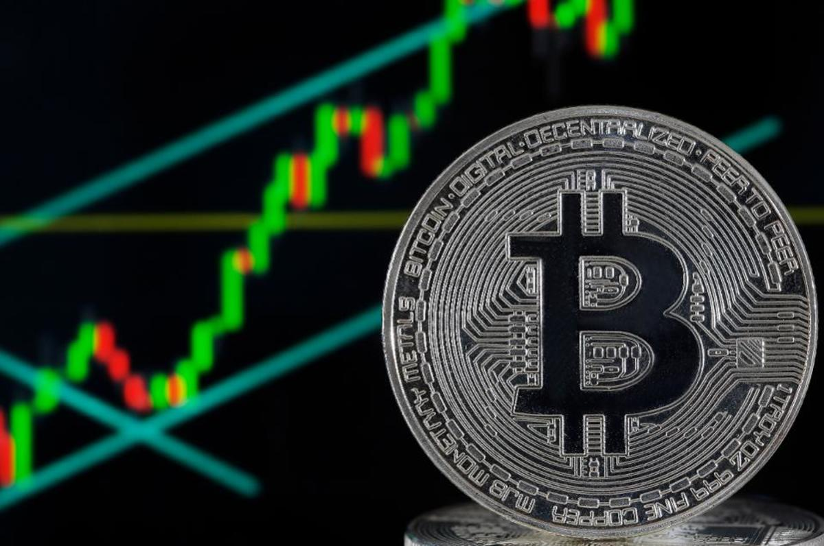 Bitcoin Rally Continues: Future & Options?