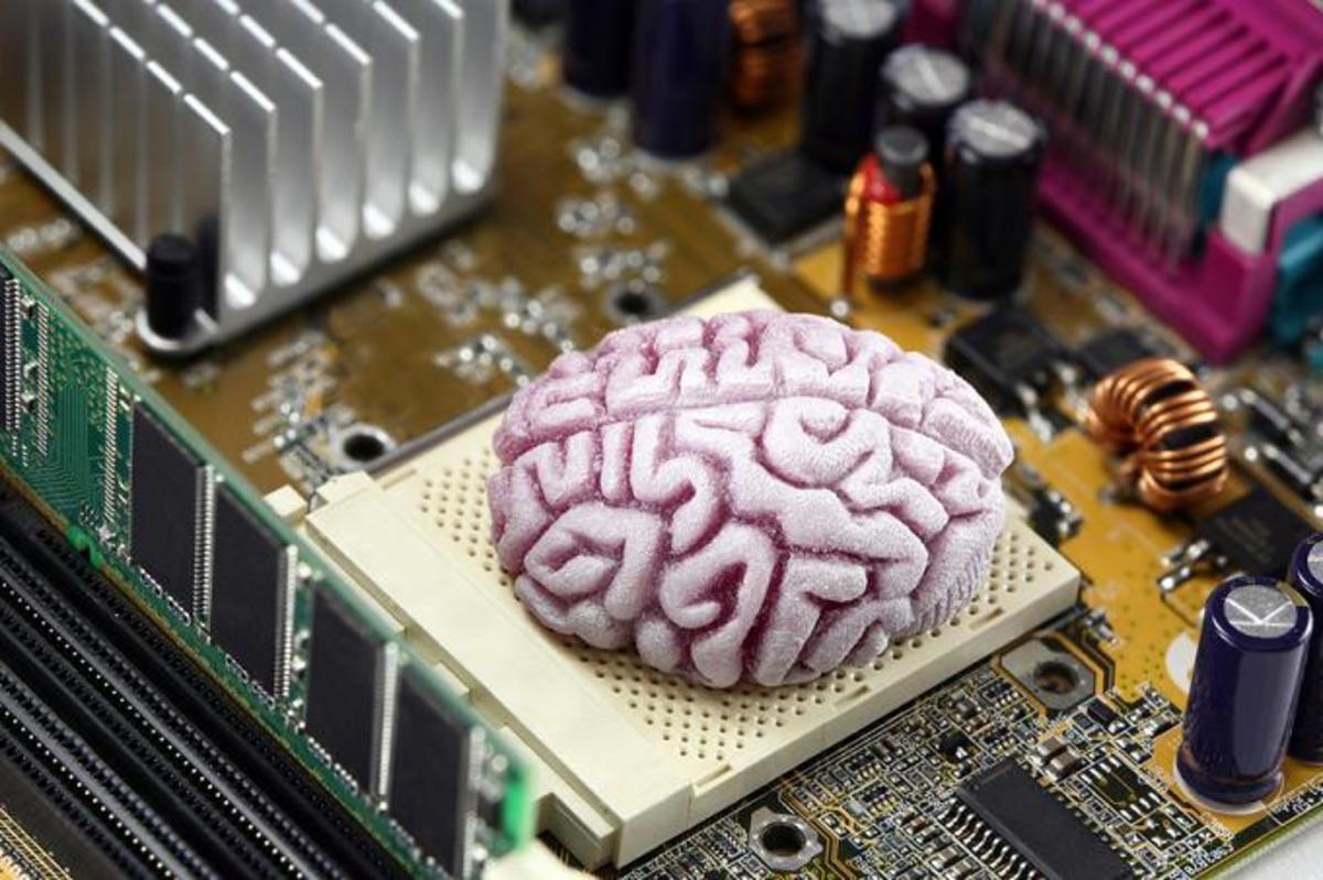 whats-inside-the-cpu-brain-of-your-pc