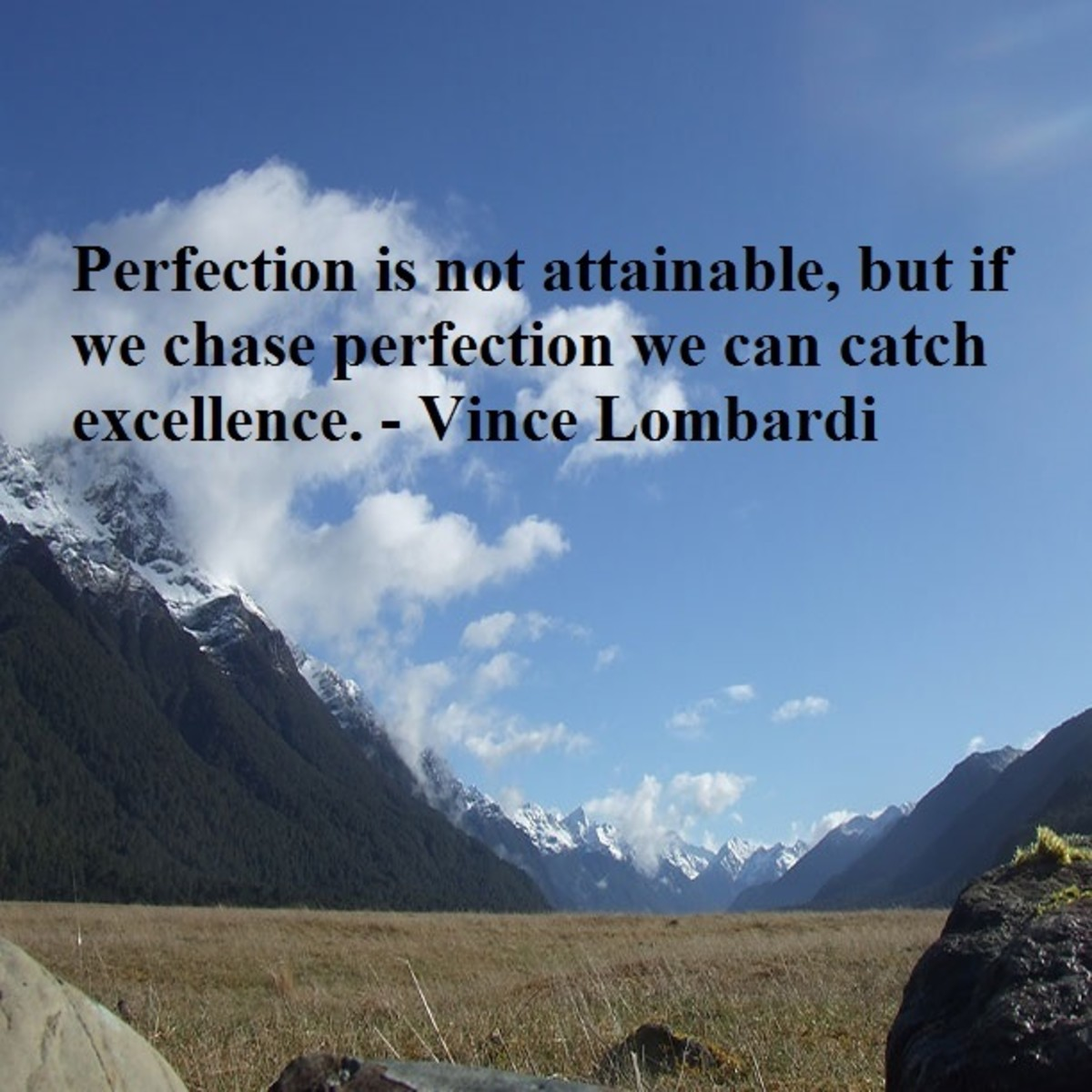 perfection-a-poem