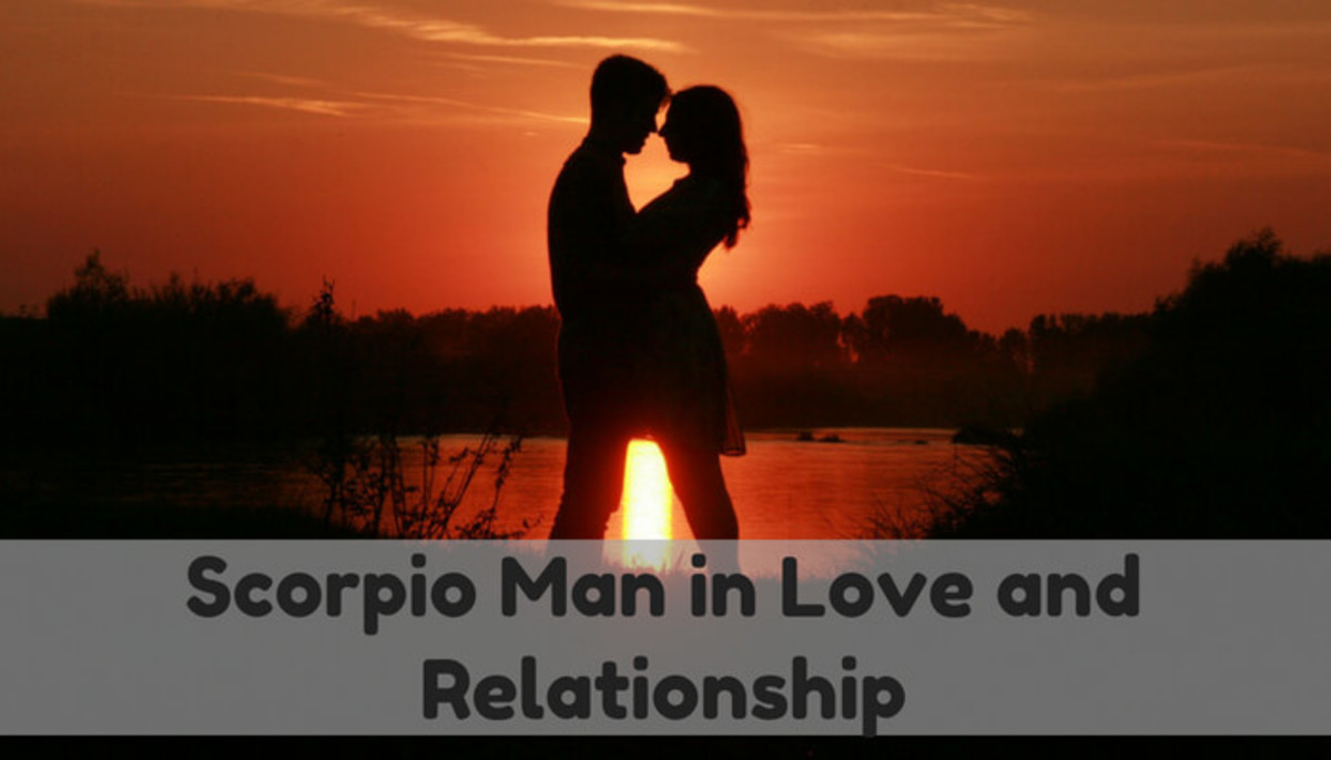 the-scorpio-man-in-a-love-relationship