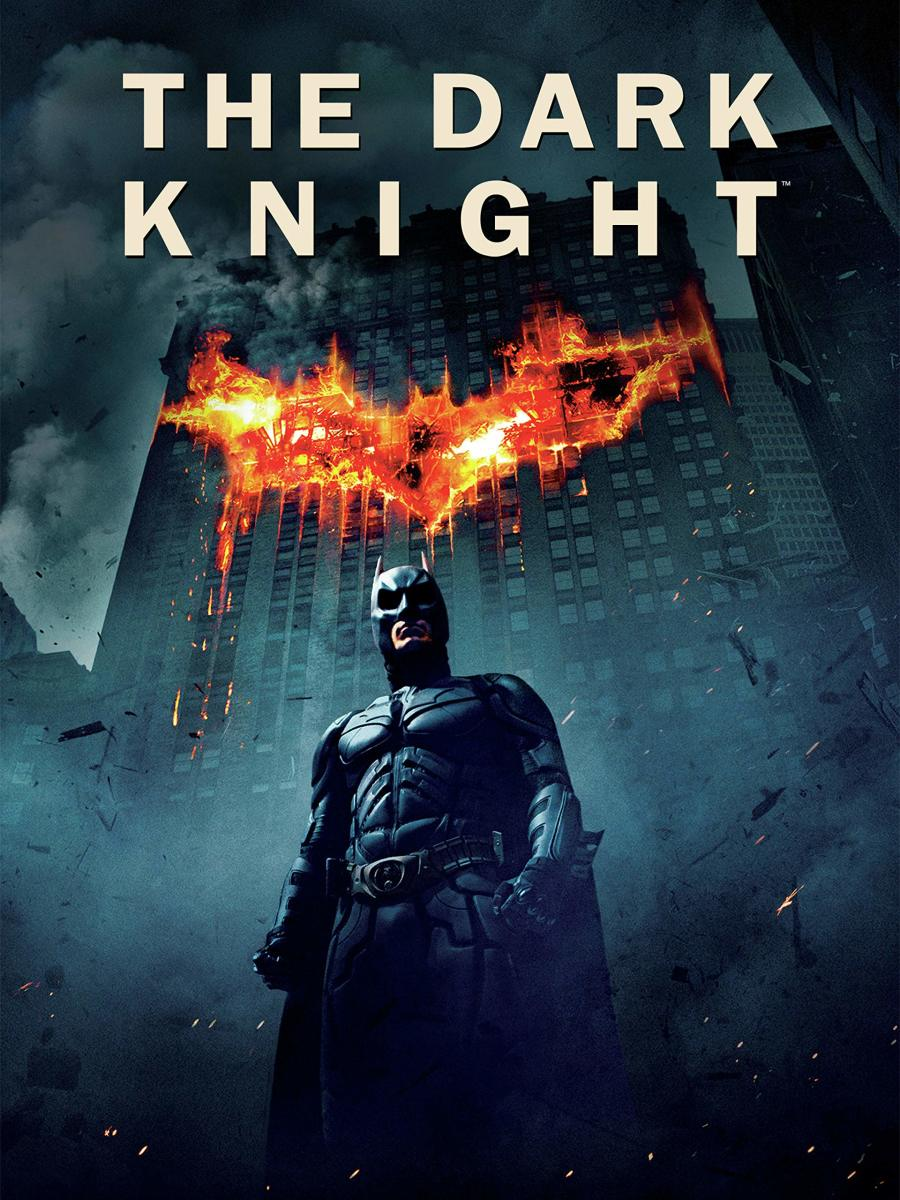my-night-reviews-the-dark-knight-gone-baby-gone