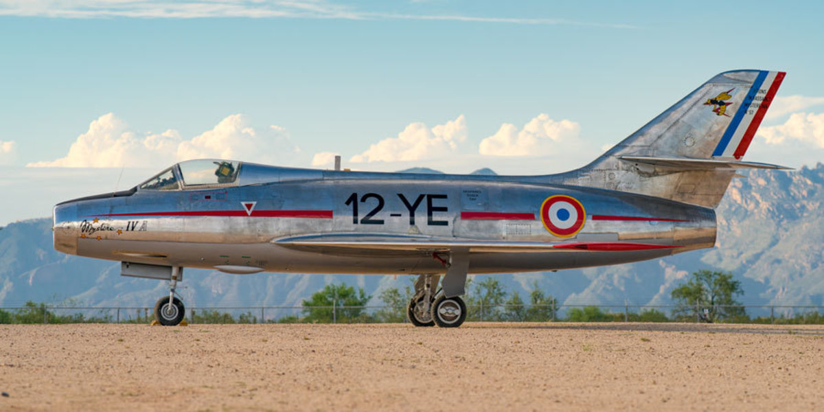 the-dassault-mystere-and-the-indian-air-force