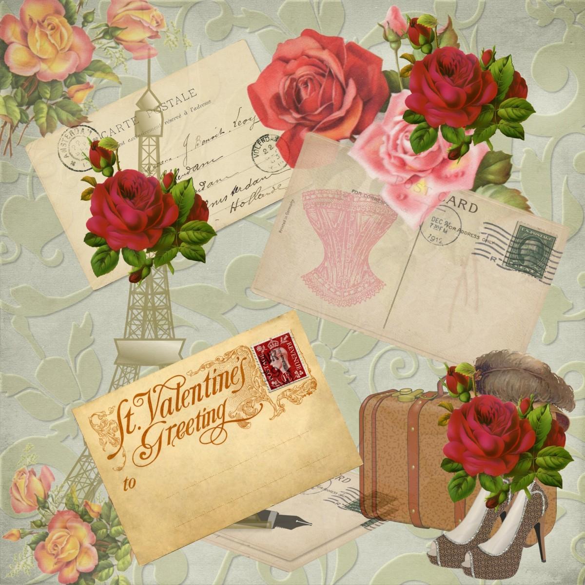 valentine-rose-messages
