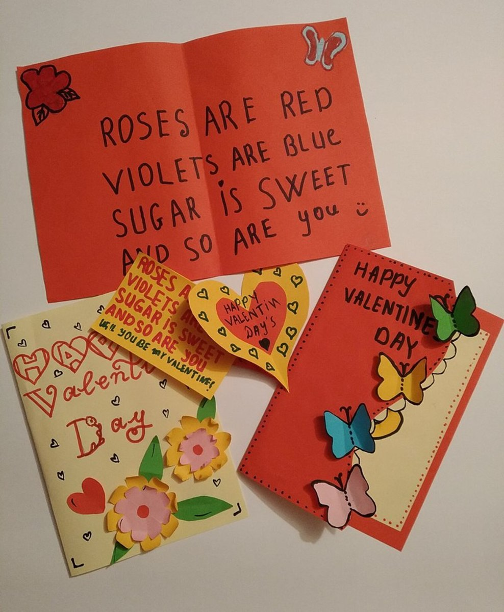 valentines-day-musings-from-cards-to-dogs-to-handguns