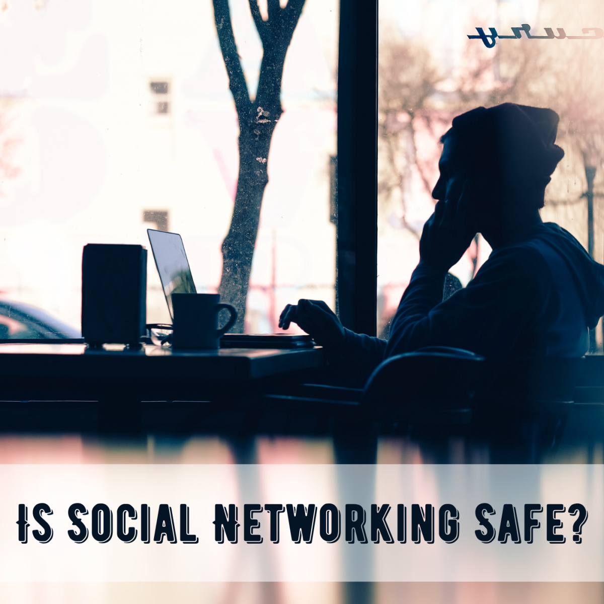 Social networking was created with good intentions, but it can have many dangers. Learn more about security, privacy, and safety concerns related to social networking.