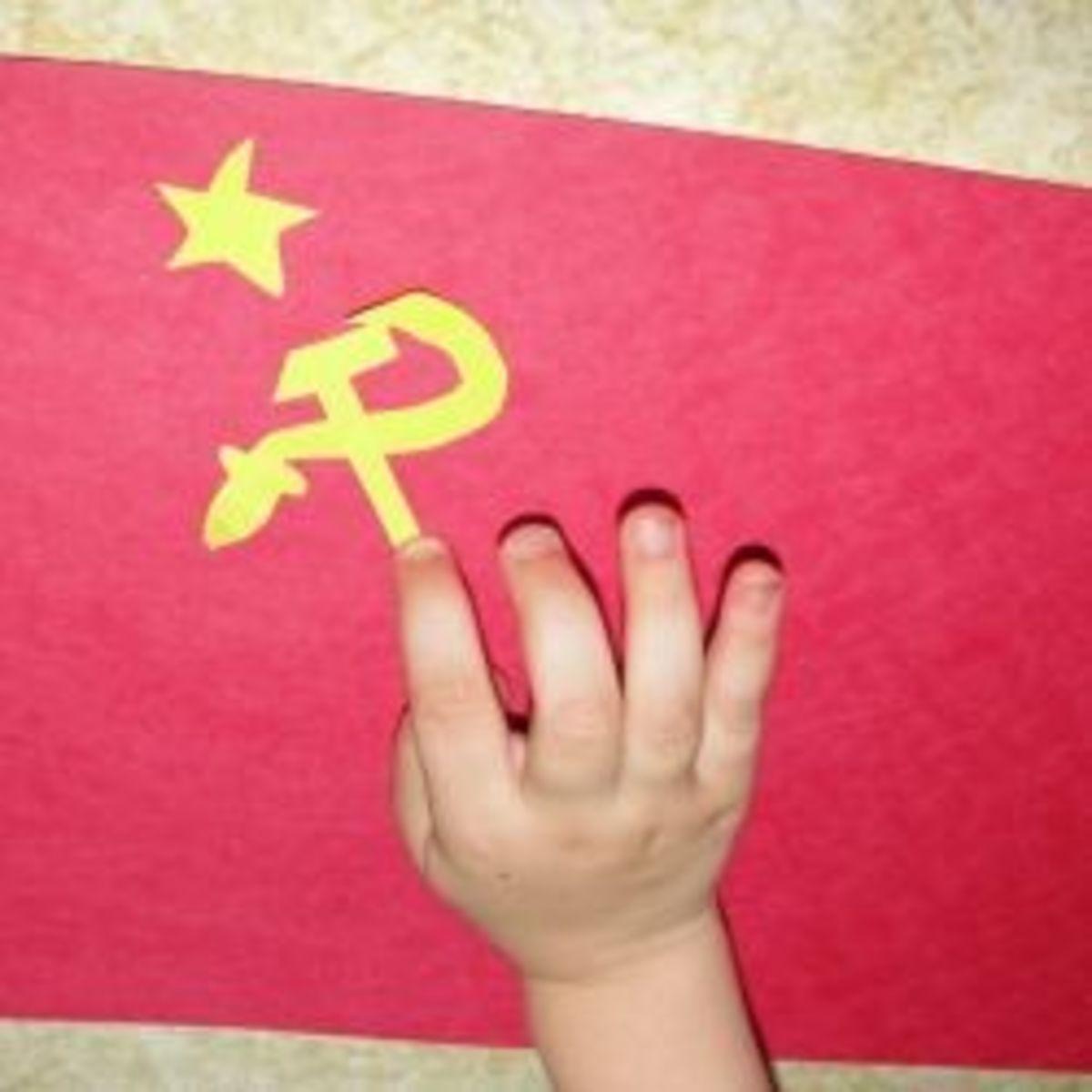 russia-revolution-lesson