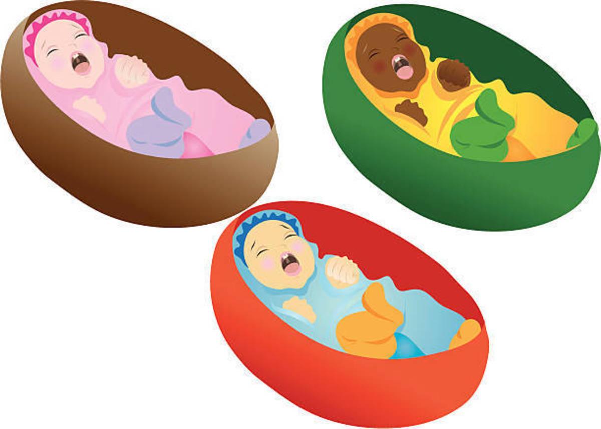 baby-hatch