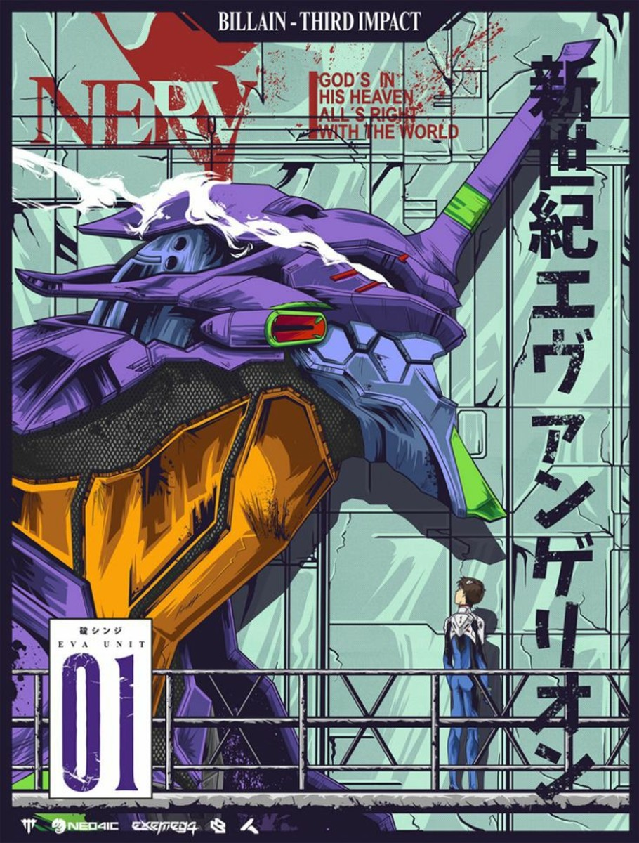 best-anime-to-watch-on-netflix