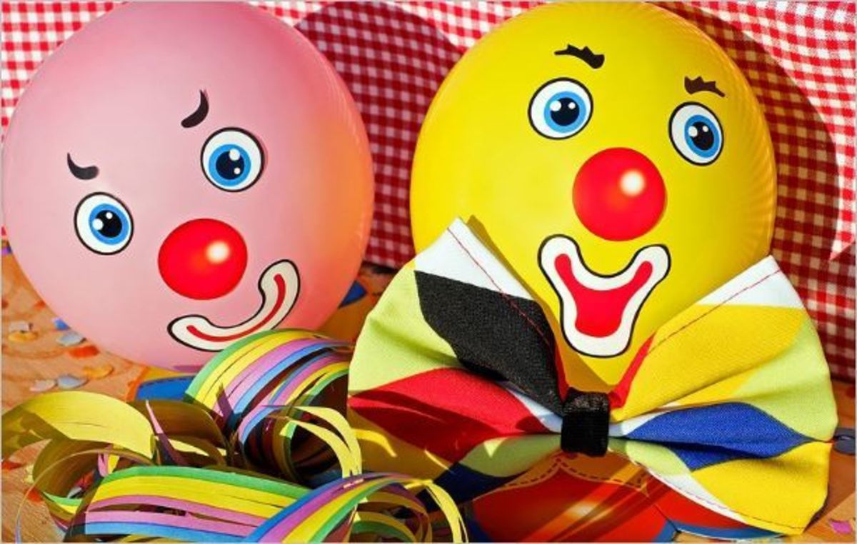 inexpensive-ideas-for-kids-parties