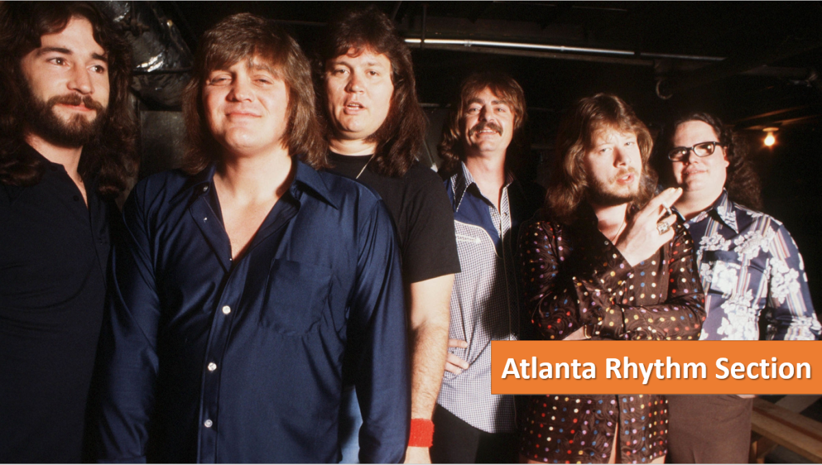 70s-soft-rock-bands-atlanta-rhythm-section