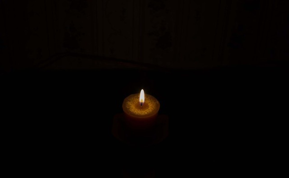 my-palms-are-dim-candles-entreating-to-the-light
