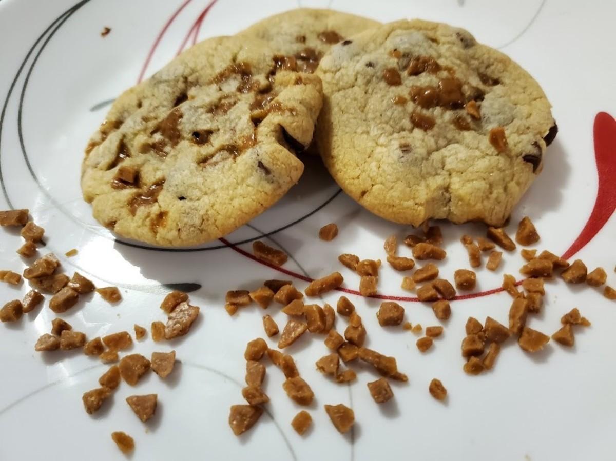 skor-cookies