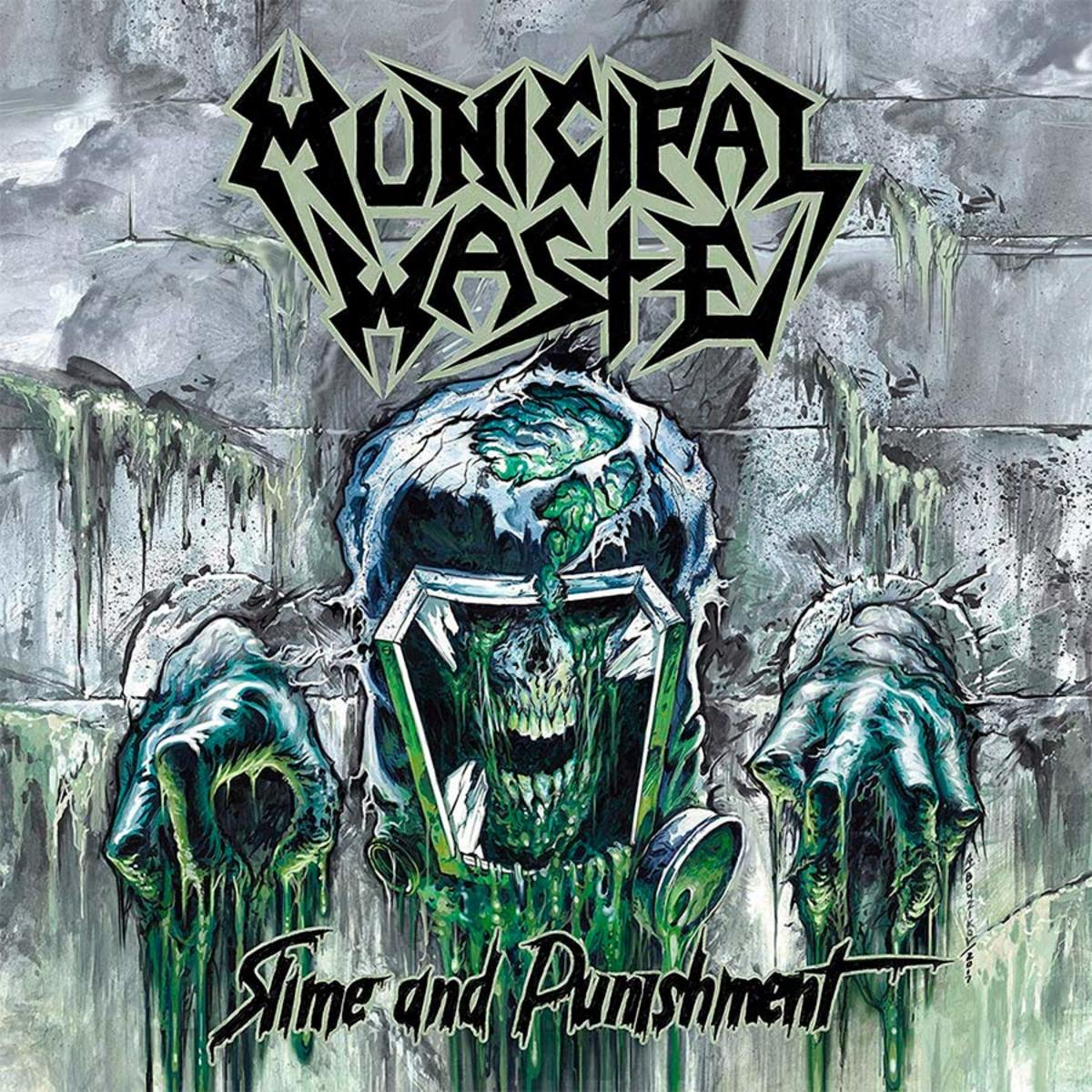 review-of-the-album-slime-and-punishment-by-municipal-waste