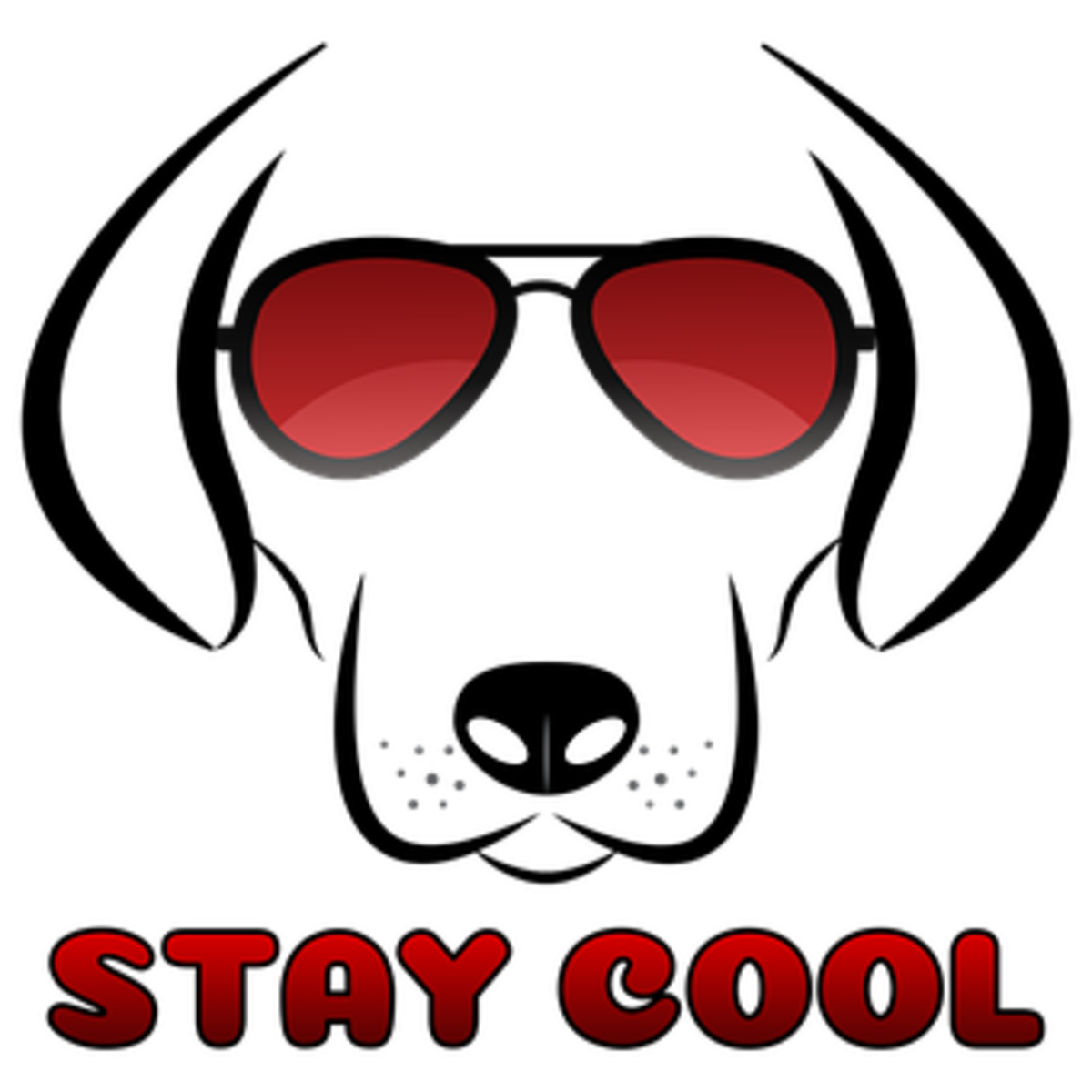 the-coolest-word-cool-as-expressed-in-english-idioms-and-sayings