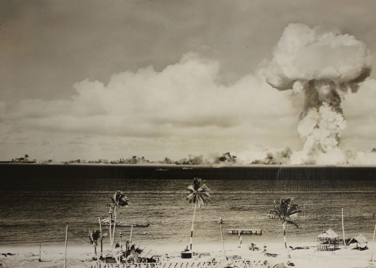 betrayal-of-the-bikini-atoll-islanders