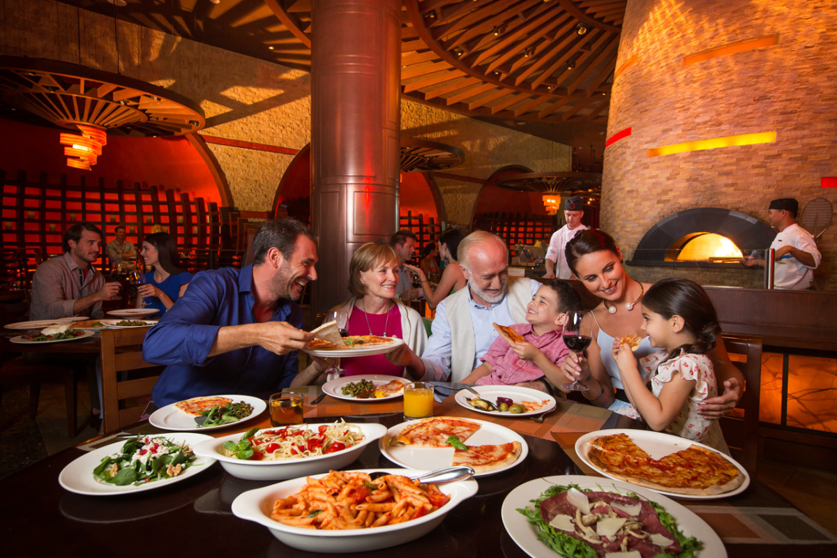 some-iconic-restaurants-in-dubai