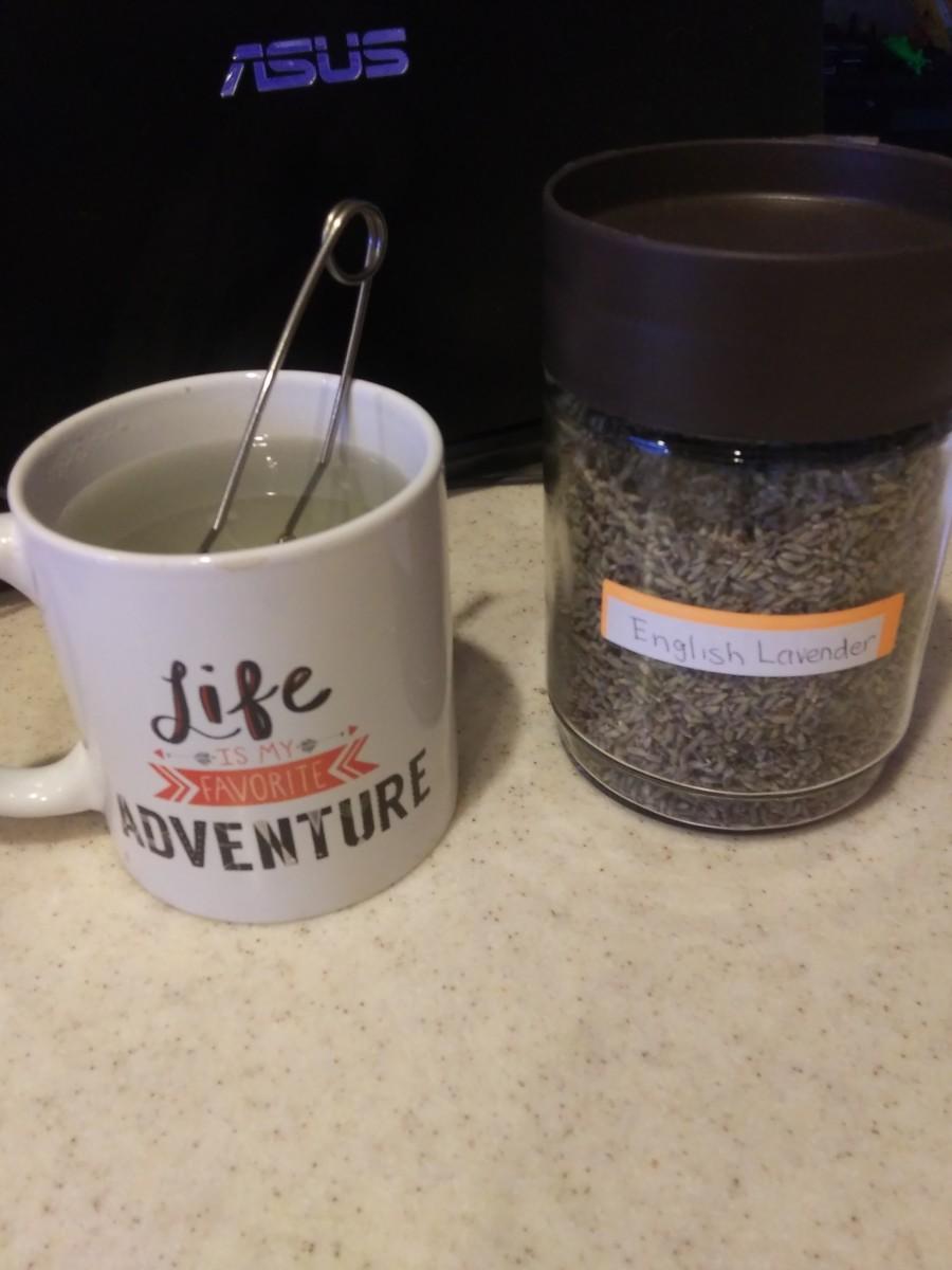 4-benefits-of-lavender-tea