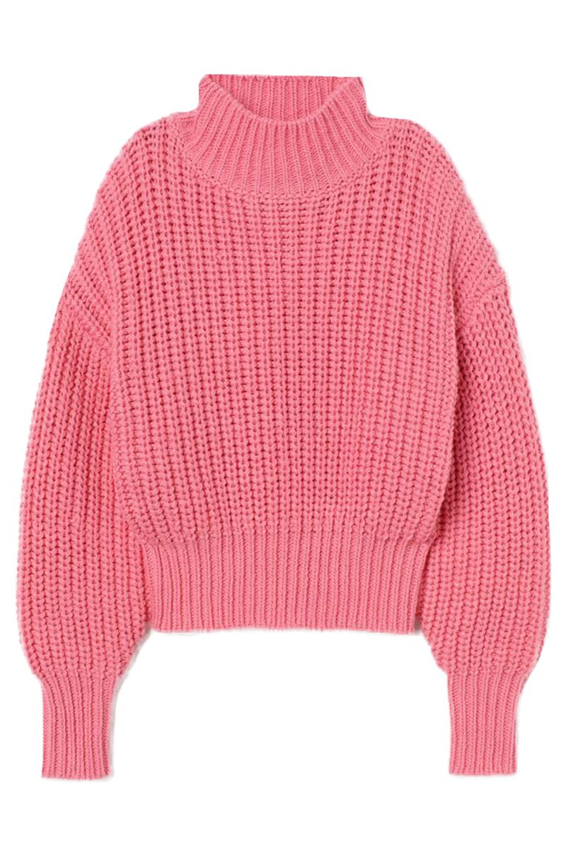 the-history-of-the-modern-sweater-and-where-to-find-the-best-deals