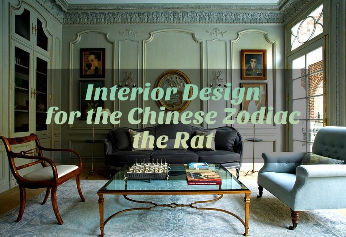 how-to-decorate-every-room-in-your-home-like-the-chinese-zodiac-the-rat