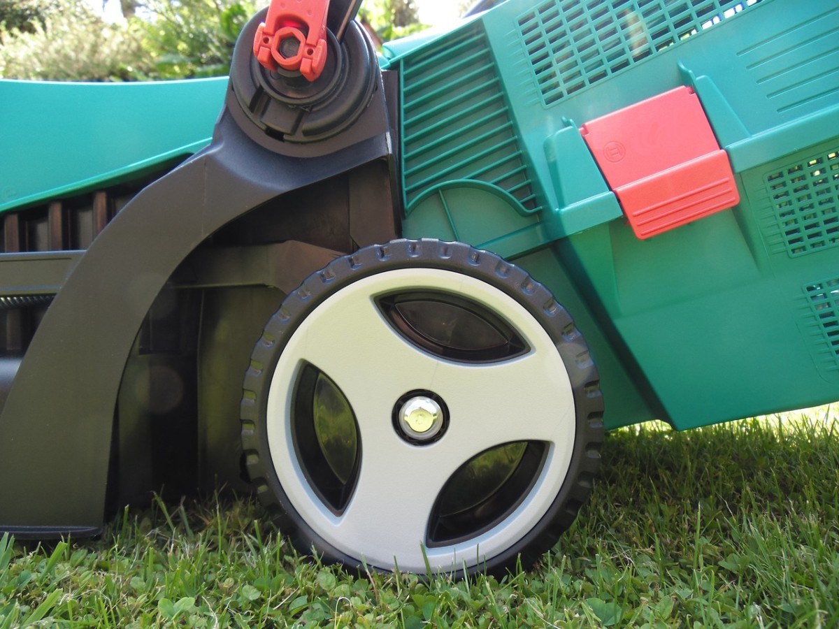 The required routine maintenance needs to be done, otherwise it will lead to issues when you retrieve it after a long winter for use during spring.