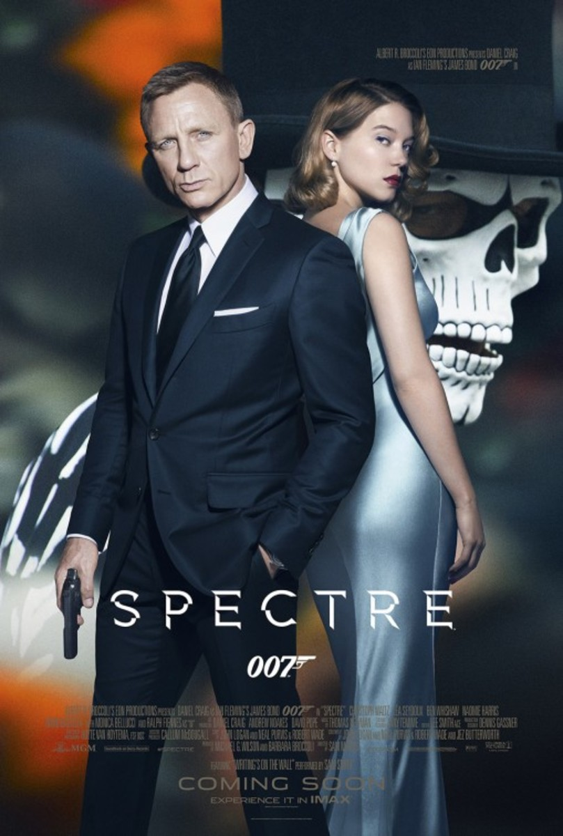 spectre-2015-movie-review