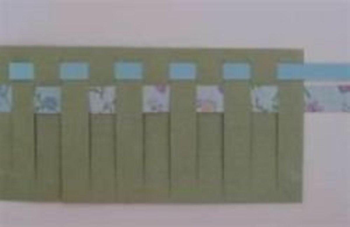 Image credit: http://www.love-my-scrapbooking-ideas.com/scrapbooking-idea-paper-weaving.html