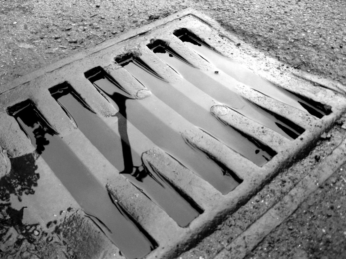 a-consideration-for-domestic-drainage