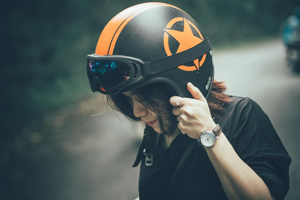 what-are-the-different-types-of-motorcycle-helmets