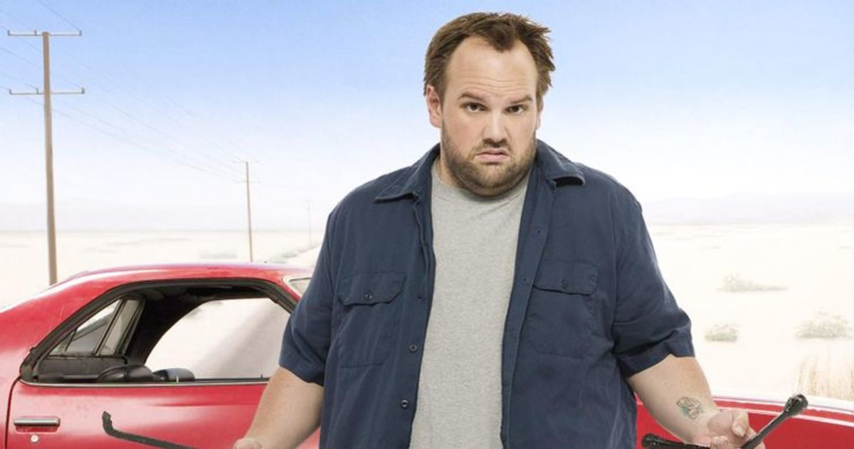 my-name-is-earl-trivia-fun-facts-and-more-for-dedicated-fans-only